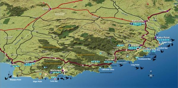 Catilns_map4