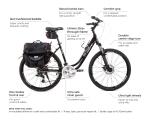 CS_Bike v2