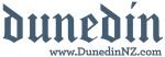 Dunedin-logo-and-web-2010